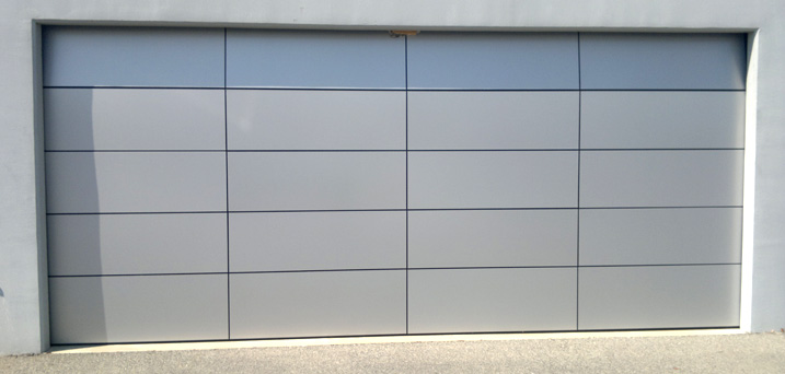 Composite Aluminium Panel Acp Aluwedo Pe And Feve